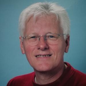 Jacob Adelaar van der Gaarden