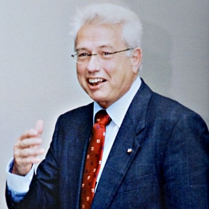 Pieter Huisman