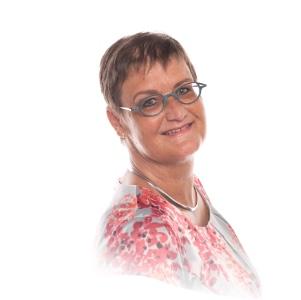 Carla van Breda – Kulk