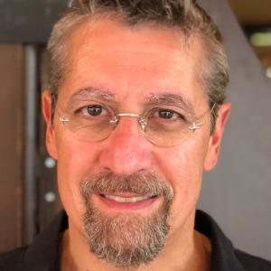 Michael James Galardi