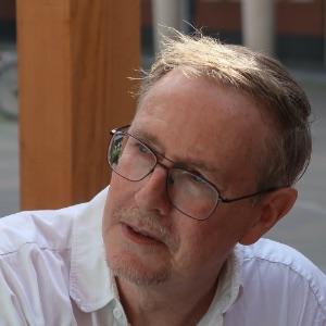 Jan Kras