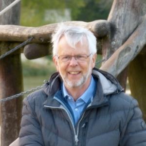 Pier Bruijn