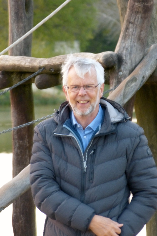 Pier Bruijn gedenkpagina