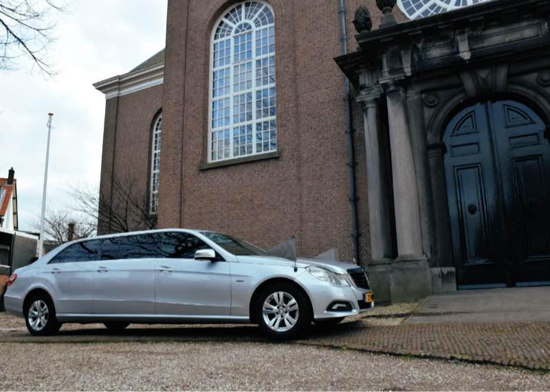 oude kerk zoetermeer volgwagen infinity uitvaartzorg