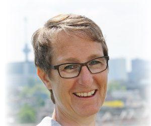 Hermanna de Wit – Huffman