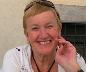 Mary Klijnsma – Slot