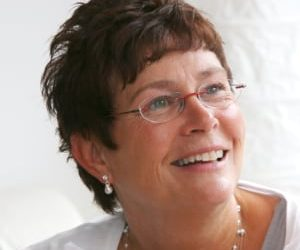 Carla Prinsen – Landsmeer