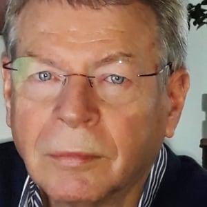 Hans Duijts