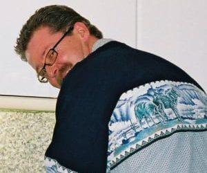 Marcel Kuiper